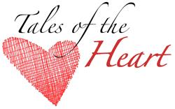 TalesoftheHeart.logo.sm