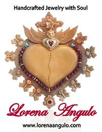 Angel Guardian-Lorena Angulo-GSC.small