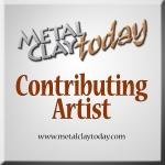 Contributing Artist