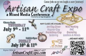 ArtisanCraftExpo2015_7.25x4.75