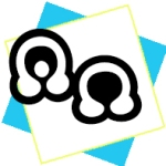 logo_artistsnetwork